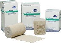 LoPress®, Latex-Free Inelastic Compression Bandages, 4.7