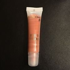 Juicy Tube Ultra Shiny Lipgloss, Simmer - Full Size 0.5oz - Unboxed by Lanc0me