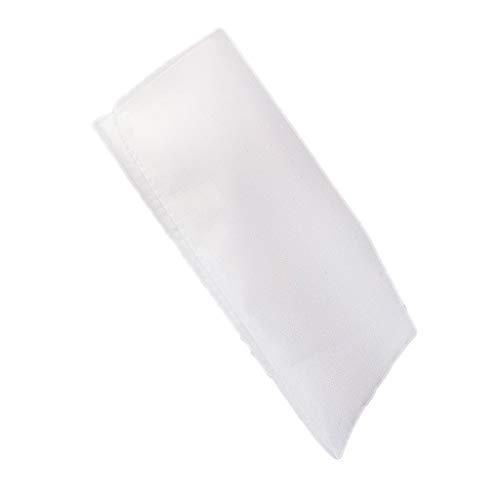(Oniche Rosin Press Filter Bags-Premium Nylon Tea Filter Press Screen Bags 2