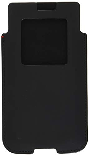 BlackBerry KEYone Smartphone Pocket Sleeve Case