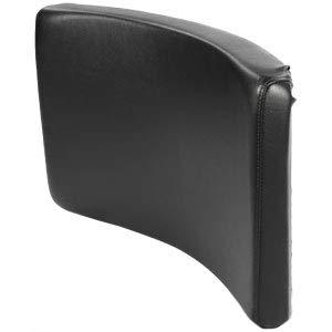 Photo AT18697 Back Cushion fits John Deere 350 350B 350C 450 450B 450C 450D 550