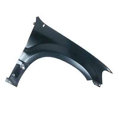 For Honda TRX250EX Fuel Tank Gas Cap Cover Vent 2001-2007 2008 Anodized Black