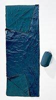 Cocoon Fleece Outdoor Blanket/Sleeping Bag, Outdoor Stuffs
