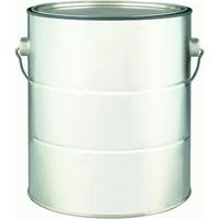 Valspar 007.0060689.000 Empty 1 Gallon Paint - Cans Empty