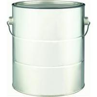 Valspar 007.0060689.000 Empty 1 Gallon Paint - Empty Cans