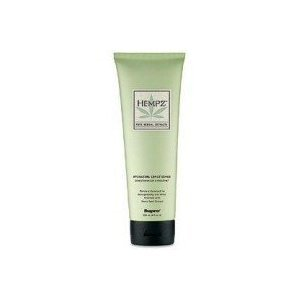 Hempz Hydrating Conditioner 8.5oz By ()
