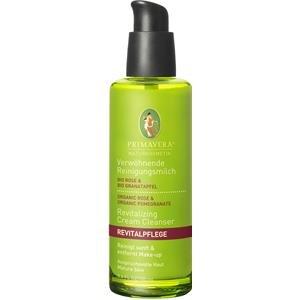Primavera Life - Revitalizing Cream Cleanser (Mature Skin) 100Ml/3.4Oz