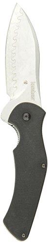 Kershaw Junk Yard Dog 2.2 Composite Blade Knife