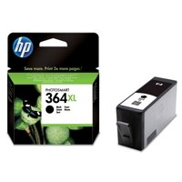HP PHOTOSMART B010A DRIVER FOR WINDOWS 8