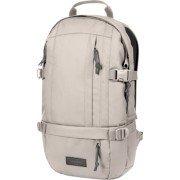 Eastpak Floid Laptop Backpack One Size Mono Tan