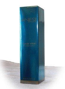 Anesi Skin Care - 4