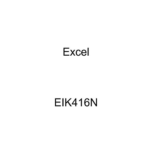 Excel EIS412 Takasago Silver 17 x 3.50 32-Hole Rim