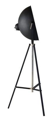 lampadaire moviestar