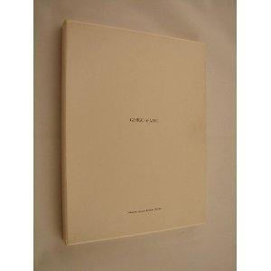 Giorgio Armani Collezione Autunno Inverno 1992/93, 2 Volumes