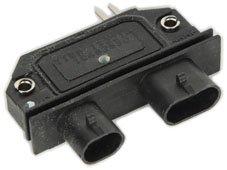 ACDelco D1965A GM Original Equipment Ignition Control Module