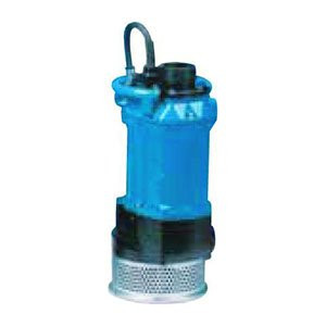 Tsurumi-KTZ-Series-2-HP-3220-460V-submersible-sump-pump-with-a-3-discharge