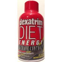 Dexatrim Diet Energy 2oz. Shot (Pack of 6) Cranberry Pomegranate Flavor Carrier to shipping international usps, ups, fedex, dhl, 14-28 Day By Dragon - International 2 Day Shipping