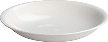 "Alessi""All-Time"" Soup Bowl (Set of 4)"