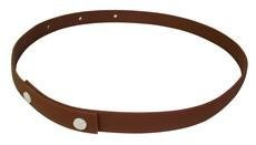Horse Fly and Insect Repellent Collar by The Saddlery Shop