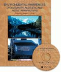 Enviromental Awareness: Evolutionary, Aesthetic AND Social Perspectives w/ CD