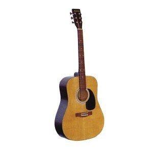 Guitarra Acustica Academy D4