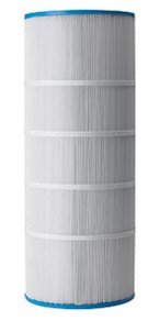 Filbur FC-2575 Antimicrobial Replacement Filter Cartridge for Sta-Rite Posi Clear PXC 125 Pool and Spa Filters by Filbur