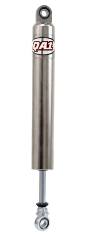 26A98-2M QA1 Mono Tube Shock