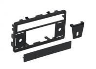 Lincoln Metra Double DIN Dash Kit for Select 2004-Up Ford Mercury95-5812