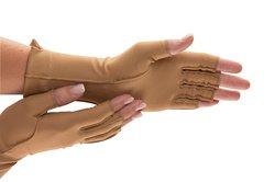 therapeutic-gloves-medium
