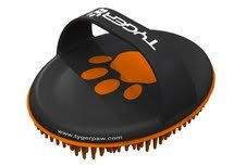 Cleat Cleaner | Tygerpaw Maestro Grade Cleat Cleaner