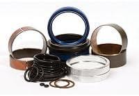 Pivot Works Fork Seal/Bushing Kit