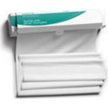 "Coloplast InterDry Ag, 1 Sheet 10"" x 36"""