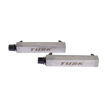 Tusk Shock Spring Compressor
