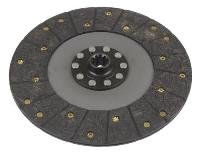 TISCO - FORD TRACTORS 2000 3000 4000 CLUTCH DISC. # D1NN7550A