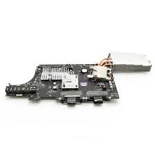 661-5319 Apple iMAC AIO 27'' C2D Late 2009 Intel Motherboard s775, A1312, MB952LL/A, 820-2507-A, 31PIHMB0060, EMC 2309 by Apple