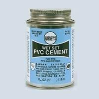 harvey-018420-12-16-ounce-wet-set-pvc-cement