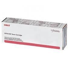 - Genuine Brand Name OEM Okidata Magenta Toner Ctg MPS3537/MPS4242MC (10K YLD) 45396222