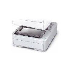 OKI DATA AMERICAS 44472101 Wireless Printer Tray