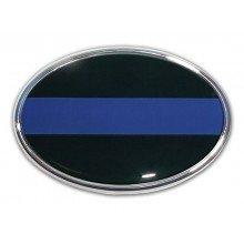 police car emblem - 8