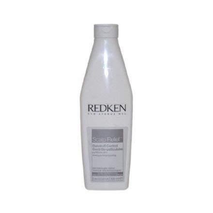 Unisex Redken Scalp Relief Dandruff Control Shampoo 1 pcs sku# 1790372MA