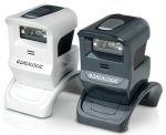 Datalogic Gryphon I GPS4400 2D Bar Code Scanners - Part#: GPS4490-BK-USB