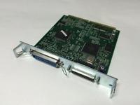DATAMAX-ONEIL 51-2278-00 - MAIN LOGIC BOARD - DATAMAX I-4206 / I-4208 (PURCHASE) (SB-143) (Datamax Main Logic Board)
