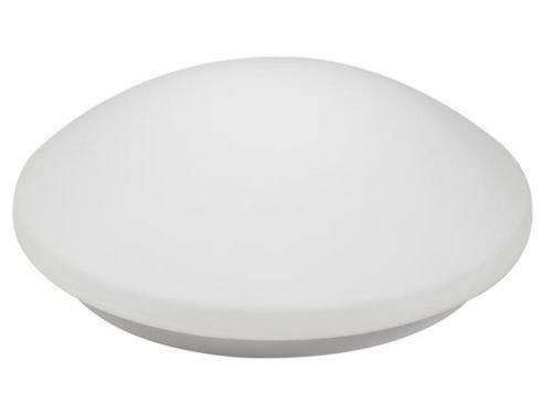 Plafón Lámpara Foco LED radar sensor Presence a microondas 10 W blanco neutro