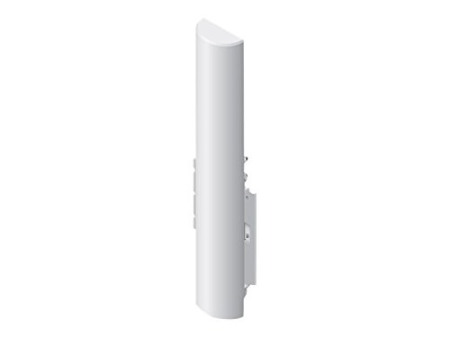 Ubiquiti AirMax Sector 5G-90-17 - Antenna (AM-5G17-90) by Ubiquiti Networks