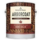 1g-arborcoat-alkyd-semi-solid-deck-siding-stain-tint-base-redwood-color