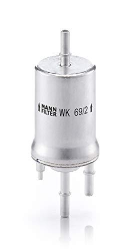 Mann-Filter WK 69/2 Fuel Filter
