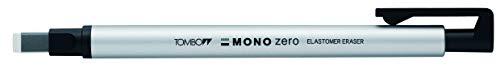 Bestselling Pen Erasers