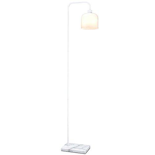 Teamson Design VN-L00016 Versanora - Chiara 63