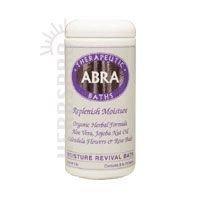 ABRA THERAPEUTICS Skin Nutrition Lotion 8 OZ by Abra