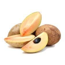 pero) 3 Lbs (Exotic Fruit)